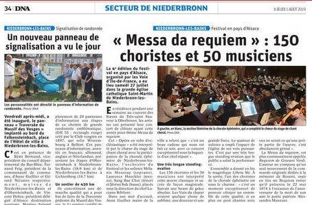 Presse 01-08-2019