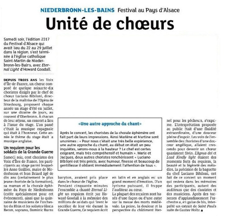 Presse 08-08-2017