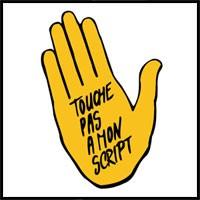 script|