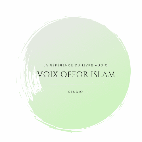 voix offor islam logo