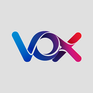 vox-logo-300×300