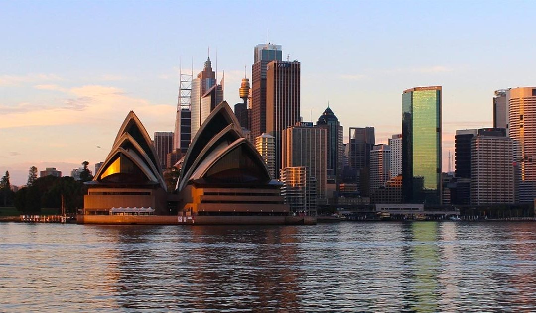Australian Migration Business & Investment Opportunity