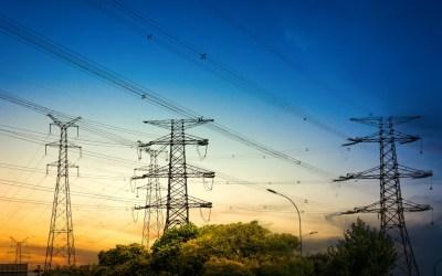 电费是如何被监管及定价