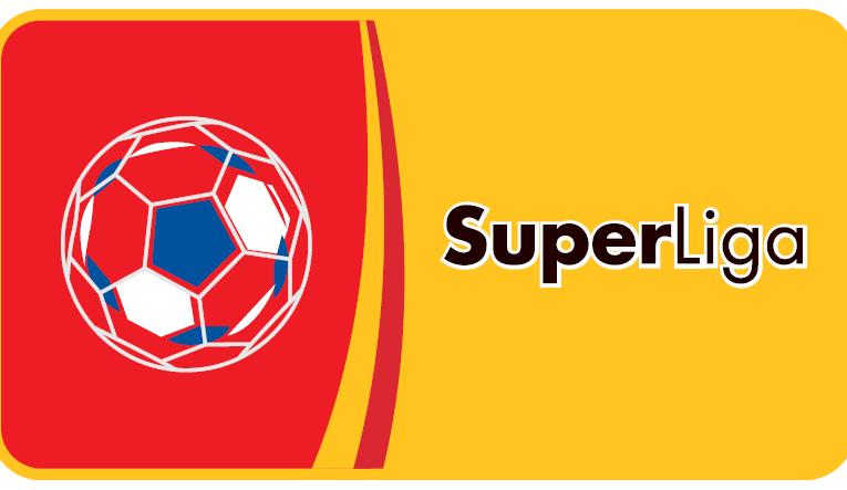 Superliga: Poraz Vojvodine u derbiju kola