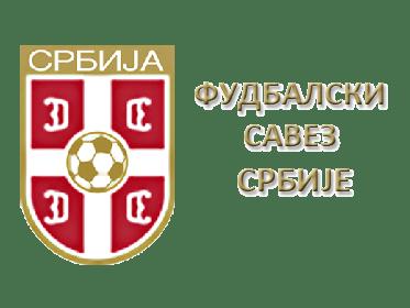 Комисија за лиценцирање клубова Фудбалског савеза Србије