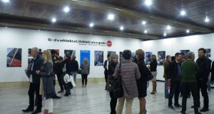 Novi projekat Kulturnog centra Zrenjanina