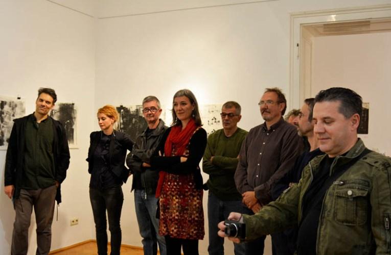 Izložba novosadskih umetnika u Austriji