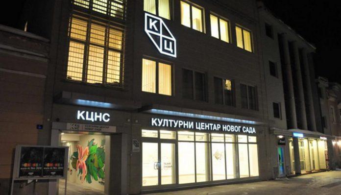 www.kcns.org.rs_2019-03-14_08-22-15_kulturni-centar-novog-sada-54-1-696x398