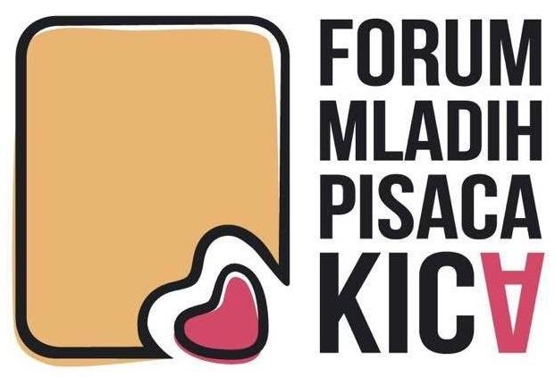 Promocija Foruma mladih pisaca iz Podgorice 26. novembra u KCNS