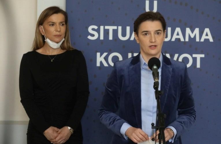 ПРОИЗВОДЊА ХЛОРОКИНА ОД ВЕЛИКОГ ЗНАЧАЈА ЗА СРБИЈУ