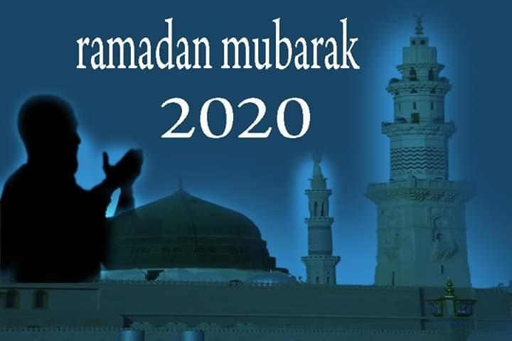 MILOŠ NIKOLIĆ ČESTITAO GRAĐANIMA ISLAMSKE VEROISPOVESTI RAMAZAN