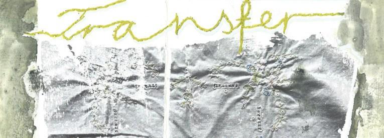 """Изложба """"Трансфер"""", др Монике Милер, од 22. јуна у Малом ликовном салону"""