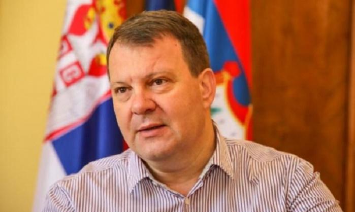 Мировић: Осуђујем претње породици Александра Вучића и тражим да тужилаштво одмах примени закон