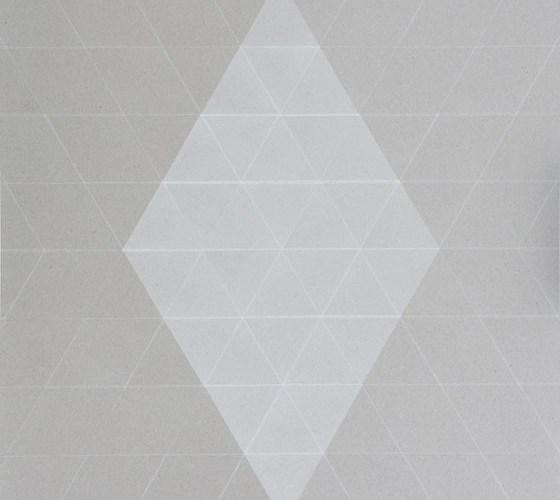Изложба графика ауторке Јасне Гулан Ружић од 06. јула у Малом ликовном салону