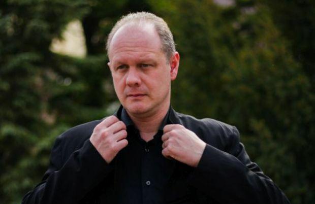 Директор КЦНС и социолог Бојан Панаотовић за Вести онлајн говори против физичког кажњавања деце