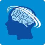 Wie das Gehirn funktioniert – was passiert beim Lernen