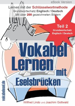 Vokabel Lernen Eselsbrücke Englisch Teil 2