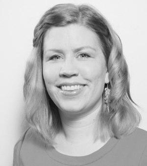 Ingelin Becker Dahl Vokalt