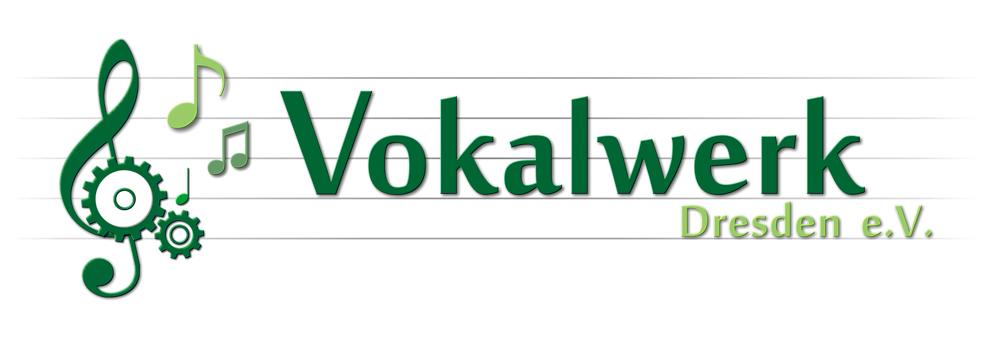Vokalwerk Dresden e.V.