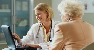 Лечение климакса у женщин