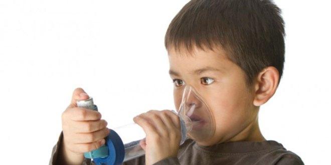 Беродуал для ингаляций для детей