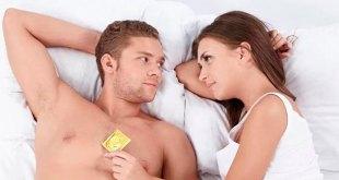 Признаки венерических болезней у женщин