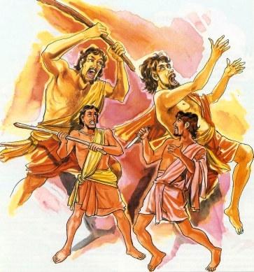 Dhammapada_3