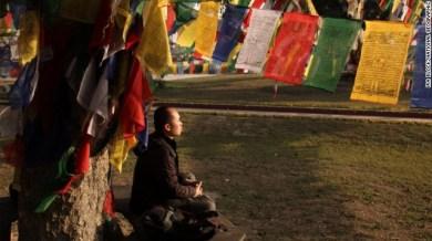 131126112501-07-natgeo-buddha-horizontal-gallery