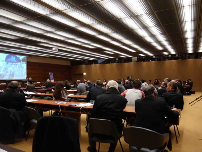 UN KKF Geneva 6