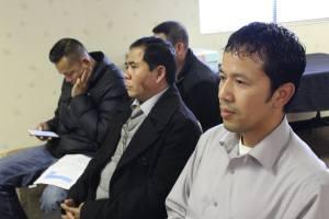KKF-year-end-meeting (6)