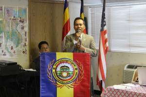 KKF-year-end-meeting (7)