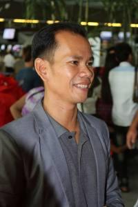 Son Thai Thanh 8