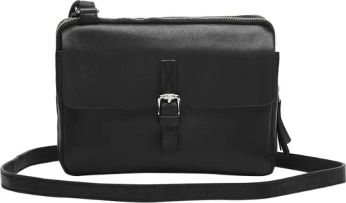 Adax-cross-body-magasin