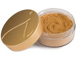 amazing-base-jane-iredale