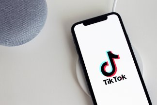 Chinese Tiktok in Talks with Donald Trump Administration to Avoid Full Sale of US Assets