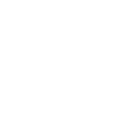 about volante farms since 1917 Farm Shop Cranes logo centennial white 200