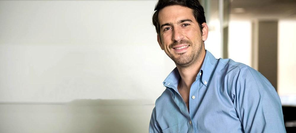Juan José Santa Cruz