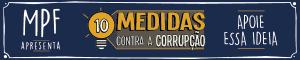 001_15_10_Medidas_Banner_Online_600x120_APOIE