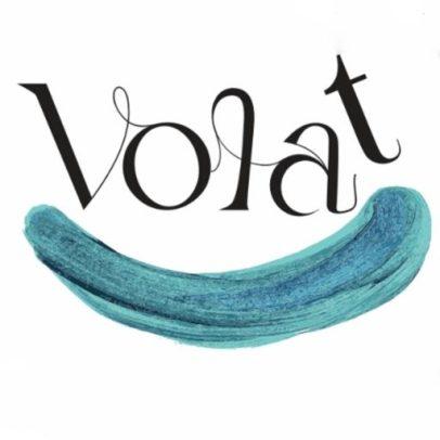 Volat - proyecto cultural colaborativo - progetto culturale collaborativo