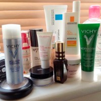 My Current Beauty Product Favourites: they do what they claim