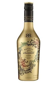 Baileys_chocolate_limited_edition_