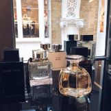 lalique-perfumes-at-lts-live-tour-2016
