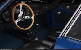 alpine_blue_interior