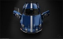 alpine_blue_topfront
