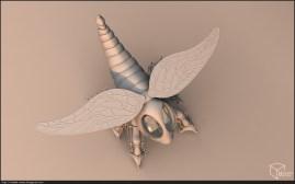 lexx_moth_shuttle04