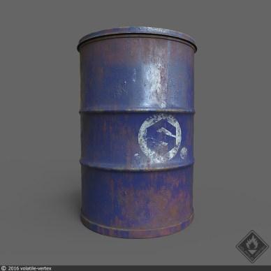 barrel_01.
