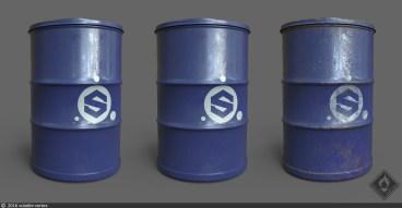 barrel_02.