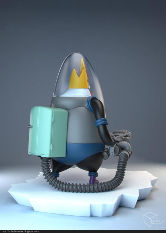 ice_king_05