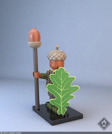 acorn_warrior_03