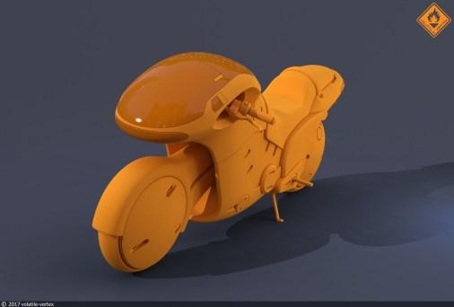 gits_bike_01